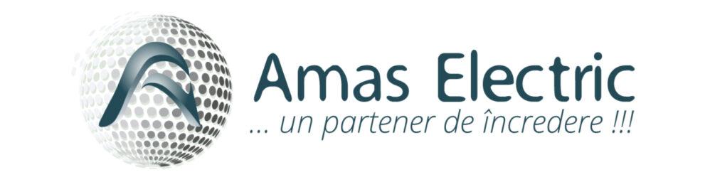 Amas-Despre-Noi-e1617914899407
