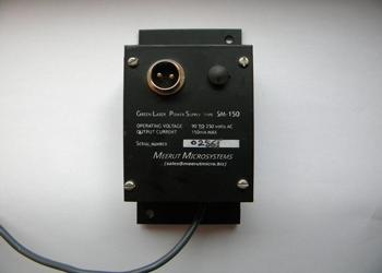 Surse-Electrice-BT
